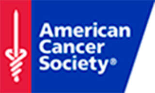 American Cancer Society (ACS)