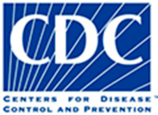 Centers for Disease Control and Prevention (CDD)