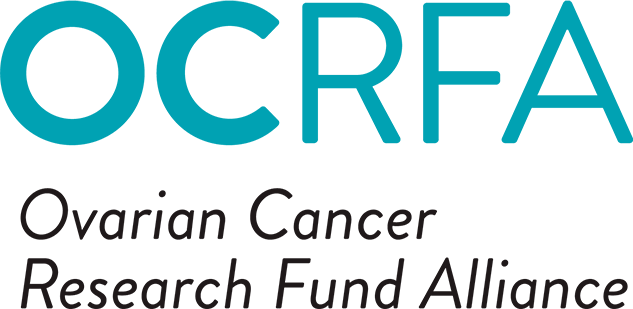 Ovarian Cancer Research Fund Alliance (OCRFA)
